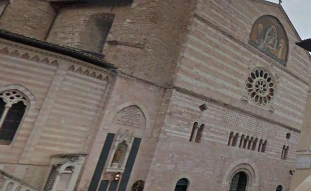 Segni Barocchi a Foligno, due appuntamenti per venerdì 9 settembre