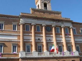 Polizia municipale di Foligno, si è dimesso il comandante Galloni