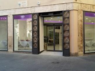 Dentix sbarca a Foligno, il primo polo dentale in Umbria