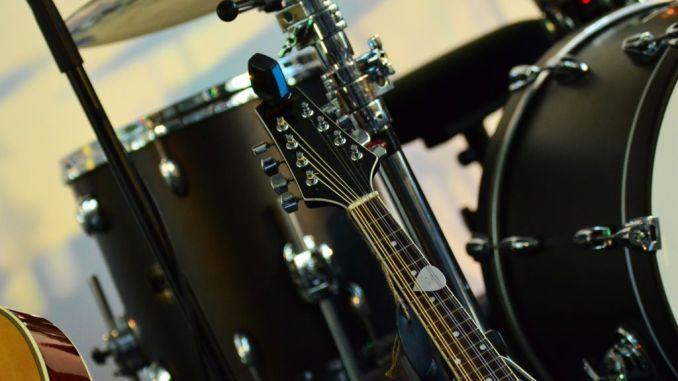 Scuola musicale Biagini Foligno, domani Open day
