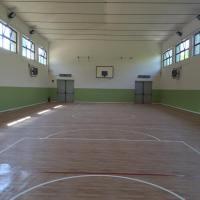 Giunta approva protocollo uso palestre scolastiche da parte delle associazioni sportive