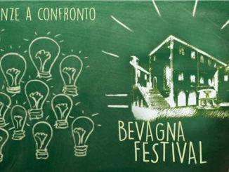 Seconda edizione del Bevagna Festival, esperienze a confronto, il programma