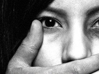 Operativo a Foligno il centro antiviolenza, nel 2020 accolte 36 donne