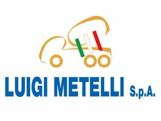 Foligno Calcio, Luigi Metelli S.p.A è sponsor ufficiale della Prima Squadra