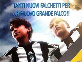 Foligno Calcio Camp dal 4 al 9 settembre, allo stadio Enzo Blasone
