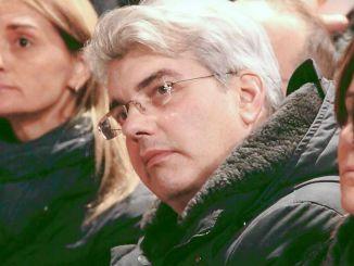 Vus, Laffranco, urge chiarezza su affidamenti, ministero intervenga