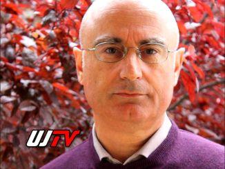 Congresso Pd Trevi riconferma segretario Giuliano Bordoni