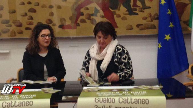 Tour del gusto nei frantoi Gualdo Cattaneo con sapere di pane sapore di olio