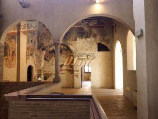 "Mostra fotografica ""Noi. Why not"" a Palazzo Trinci a Foligno"
