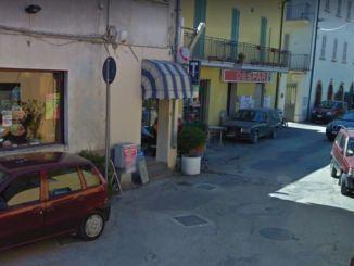 110 mila euro vinti al SuperEnalotto di Vescia di Foligno, 5 euro di schedina