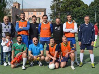 Foligno, torna l'appuntamento con sport e solidarietà firmato Omcl