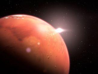 Segni Barocchi Festival, iniziativa associazione astronomica Antares