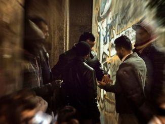 Spacciava cocaina e Mdma al festival della birra a Foligno, arrestato
