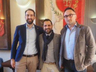 Caparvi e Polli, Lega, rispondono a Mismetti, finito business accoglienza