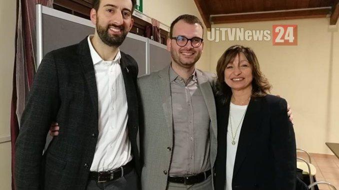 """Giano dell'Umbria, dalla Lega pieno appoggio al sindaco Petruccioli sulla questione """"La Colonia"""""""