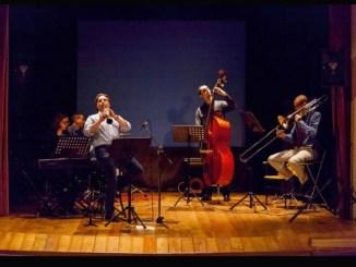 """Concerti della Gioventù Musicale Foligno ospita il recital """"Il mio Henghel"""""""
