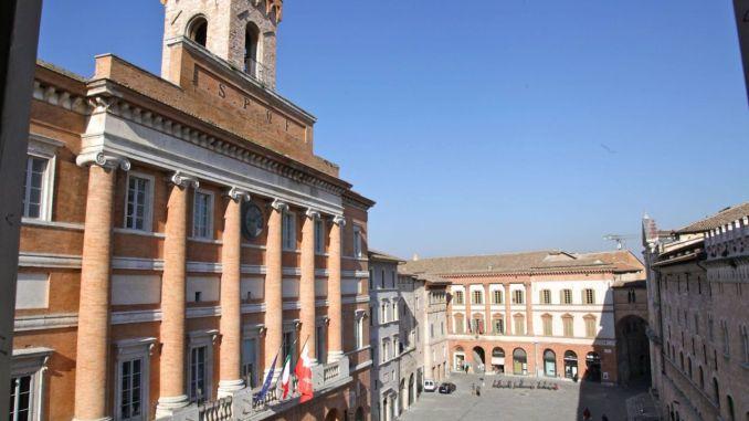 Tari a Foligno, prorogato al 15 ottobre termine per presentazione