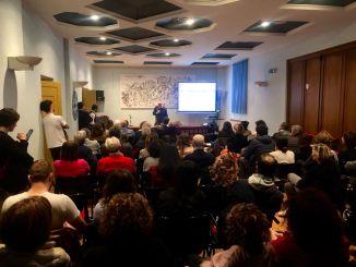 Presentato programma Foligno 2030 costruito con un percorso partecipativo