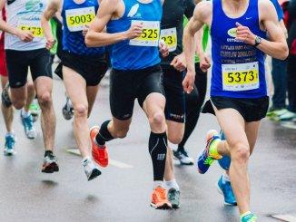 Fulginium Marathon, maratona non competitiva, iscrizioni fino al 22 aprile