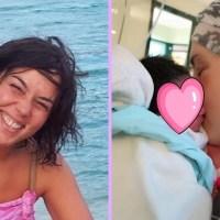  VIDEO - Pamela Angelelli, mamma coraggio di Montefalco raccolta fondi per lei