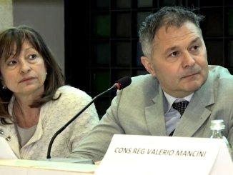 Salvini sarà presto a Foligno, presentata lista Lega