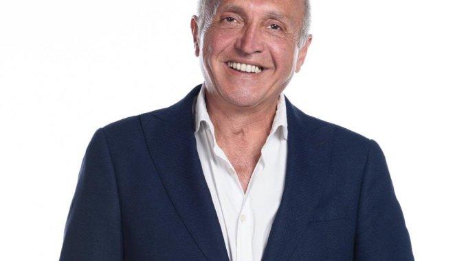 Luigi Titta sindaco di Montefalco ho scelto la squadra migliore per la mia città