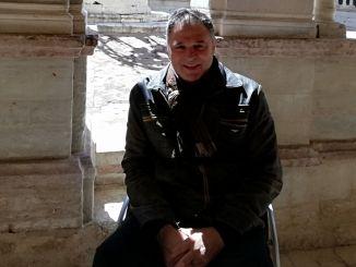 A Foligno il Ministro Fontana sostiene candidato Zuccarini