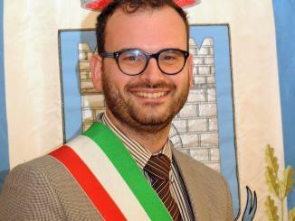 Il sindaco di Giano dell'Umbria si riduce l'indennità del 10 per cento