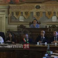 Sanità, gruppi consiliari centrosinistra di Foligno chiedono intervento sindaco