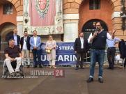 stefano-zuccarini (2)