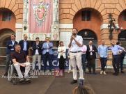 stefano-zuccarini (3)