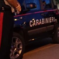 Ferragosto in sicurezza, controlli straordinari dei Carabinieri anche a Foligno