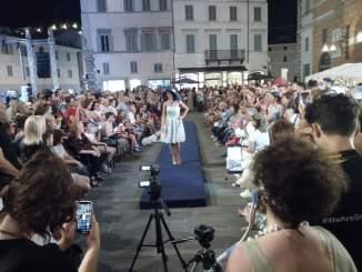 Foligno Swing Festival partenza col botto, tra musica, ballo e mercatini