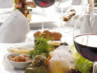 Somministrazione alimenti e bevande, corsi anche a Foligno