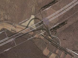 Infrastrutture, Paparelli, verificare quanto già è stato avviato dalla Regione