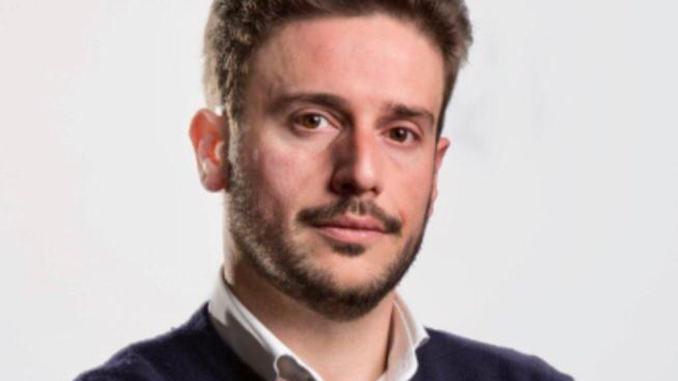 Bilancio Montefalco, poteri speciali d'indagine a Commissione
