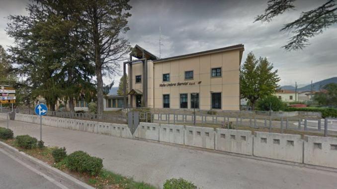 Revoca del Cda Vus, tre sindaci con quello di Foligno