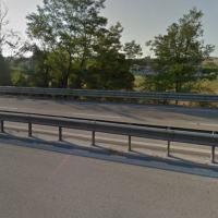 """Umbria, Anas, lavori notturni sulla ss77var """"della Val di Chienti"""""""