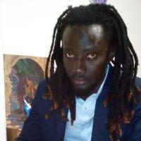 La fuga dal Senegal e l'arrivo a Foligno, il viaggio di Sidy raccontato nel suo libro
