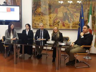 Archeologia, Bevagna e Deruta in finale per il Premio Riccardo Francovich