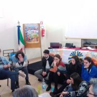 Assemblea elettiva triennale dell'Azione Cattolica di Foligno