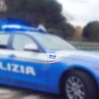 Foligno, Agente della Polizia di Stato si toglie la vita