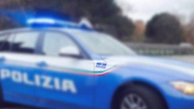 Scappano 23 dei 25 migranti arrivati da Agrigento a Gualdo Cattaneo