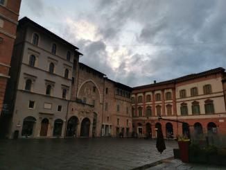 Asta pubblica per concessione immobile di proprietà comunale a Foligno