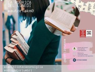 """Il Comune di Montefalco aderisce all'iniziativa """"Il Maggio dei Libri"""""""