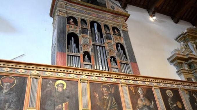 Il Museo di Trevi ha riaperto le porte ai turisti