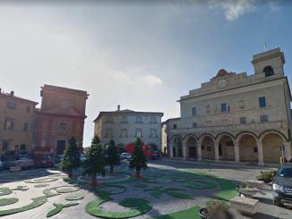"""Buco di bilancio Montefalco interrogazione urgente: """"Maggiore chiarezza"""""""