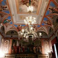 Foligno, convocato Consiglio comunale martedì 7 luglio