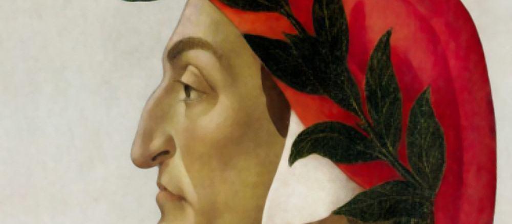 """'Giornate dantesche', conferenza """"i misteri della divina commedia"""" con Alberto Casadei"""