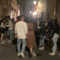 Zone della movida, regolamentazione per vie e piazze a Foligno